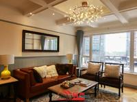 卢卡小城,格局分布很好,价格非常美丽,免费带看房