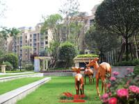 汇东公园旁汇景苑两室出售
