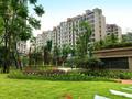 泰丰国际城实景图