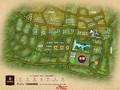 泰丰国际城区位图