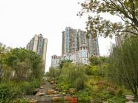 恒大名都 对面就是万达广场 背靠公园面朝小区湖景交通方便