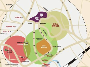 紫檀国际广场