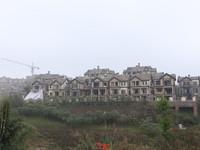 燊海森林香溪谷清水三室两厅双卫 房东工作变动 急售 价格合适直接卖 送花园