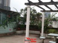 丹桂小区三室两厅房屋出售