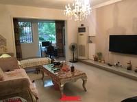 出售恒大名都4室3厅3卫150平米65万住宅