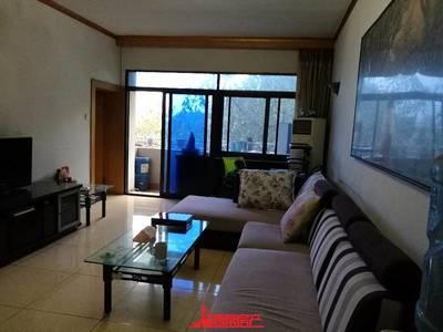 出租簸米湾小区2室1厅1卫70平米900元/月住宅