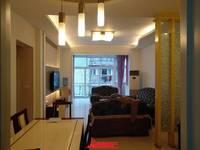 出租新美居家3室2厅2卫125平米1680元/月住宅