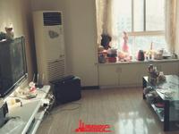 尚东国际精装2室,出行便利环境好,有意者联系!