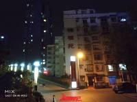 出售丹桂大街尚东国际旁楠桂苑小区4室2厅2卫55万住宅