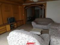 出售丹桂小区2室2厅1卫98平米28万住宅