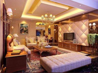 出租方冲小区3室2厅1卫102平米1500元/月住宅