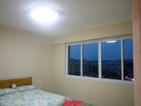 广华 带免费电梯 115.6平房管局宿舍出售
