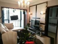 出售恒大绿洲3室2厅1卫95平米64.8万住宅