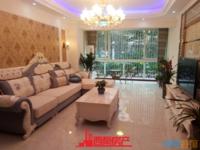 急售 汇东银领公寓精装婚房新 135平米超大4室双卫
