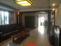 出租贡井区筱溪街3室2厅1卫110平米1100元/月住宅