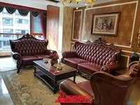 出售泰丰国际城稀缺顶跃5室3厅4卫400平方豪装拎包入住