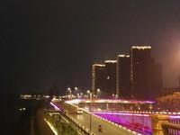 东兴-河岸家园商住小区 3室2厅2卫 100.22平米