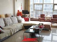 丹桂大街-中油大厦新楼 出售