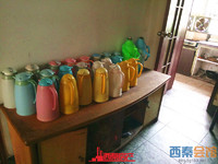 丹桂小区私人茶楼转让