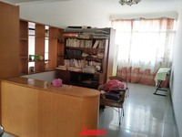 出售远达 都市风景4室2厅2卫173平米53万住宅