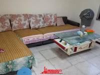 出租凉水井2室2厅1卫75平米1元/月住宅