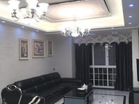 急售龙湖尚城精装三室带家具家电拎包入住