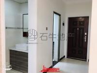 蓝光贡山一号环境好精装修,室内实际面积56平,房主诚心卖。