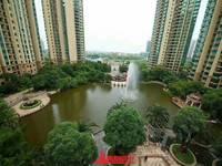 出售恒大绿洲3室2厅2卫113平米79万住宅
