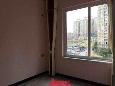 贡山二期产权85,实际120平米,豪华装修