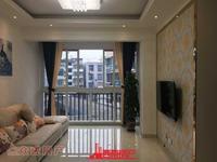 贡井西城国际多层四楼黄金地段居家首选出路方便