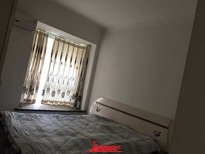 出售 远达 尚东美域2室2厅1卫48万住宅 中介勿扰