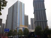 出租泰丰国贸中心2000平米面议写字楼