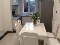 出租南湖郡3室2厅2卫117平米3200元/月住宅
