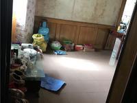大安大安两口塘宏丰广场 3室 3室1厅1卫 82.5平米