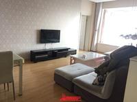 出售丹桂小区2室1厅1卫88.6平米46.8万住宅
