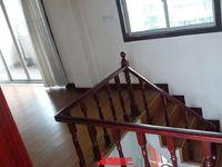 个人 同兴路平安苑精装房带家具家电 153平米 急售