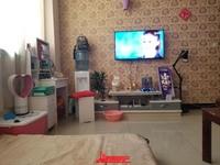 出租丹桂小区1室1厅1卫50平米900元/月住宅