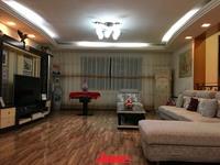 出售同兴路4室2厅2卫165平米60万住宅