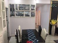 泰丰国际城优质三室空间大视野好 欢迎咨询