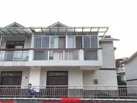 出售创兴城4室3厅2卫144平米41万住宅