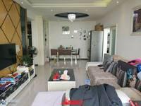出售南湖公馆2室2厅1卫84平米60万住宅