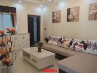 出售同兴路2室2厅1卫65平米43.8万住宅