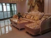 出售空中丽苑4室3厅3卫188平米96.8万住宅
