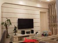 出售紫檀国际广场2室1厅1卫66平米58万住宅