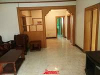 出售青杠林元梦嘉园3室2厅1卫91平米30万住宅