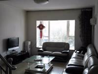 出租新美居家2室2厅1卫100平米1500元/月住宅
