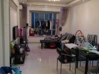 出售南湖国际社区2室1厅1卫73平米46万住宅