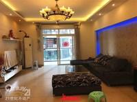 尚东国际,超大空间,超大阳台,在家享受大自然的清新空气。