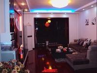 出售汇东龙汇家园-3室2厅2卫116平米70万住宅