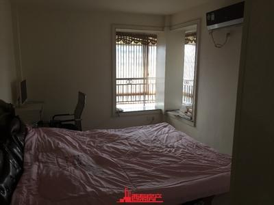 出租阳光丽舍3室2厅2卫157平米1600元/月住宅